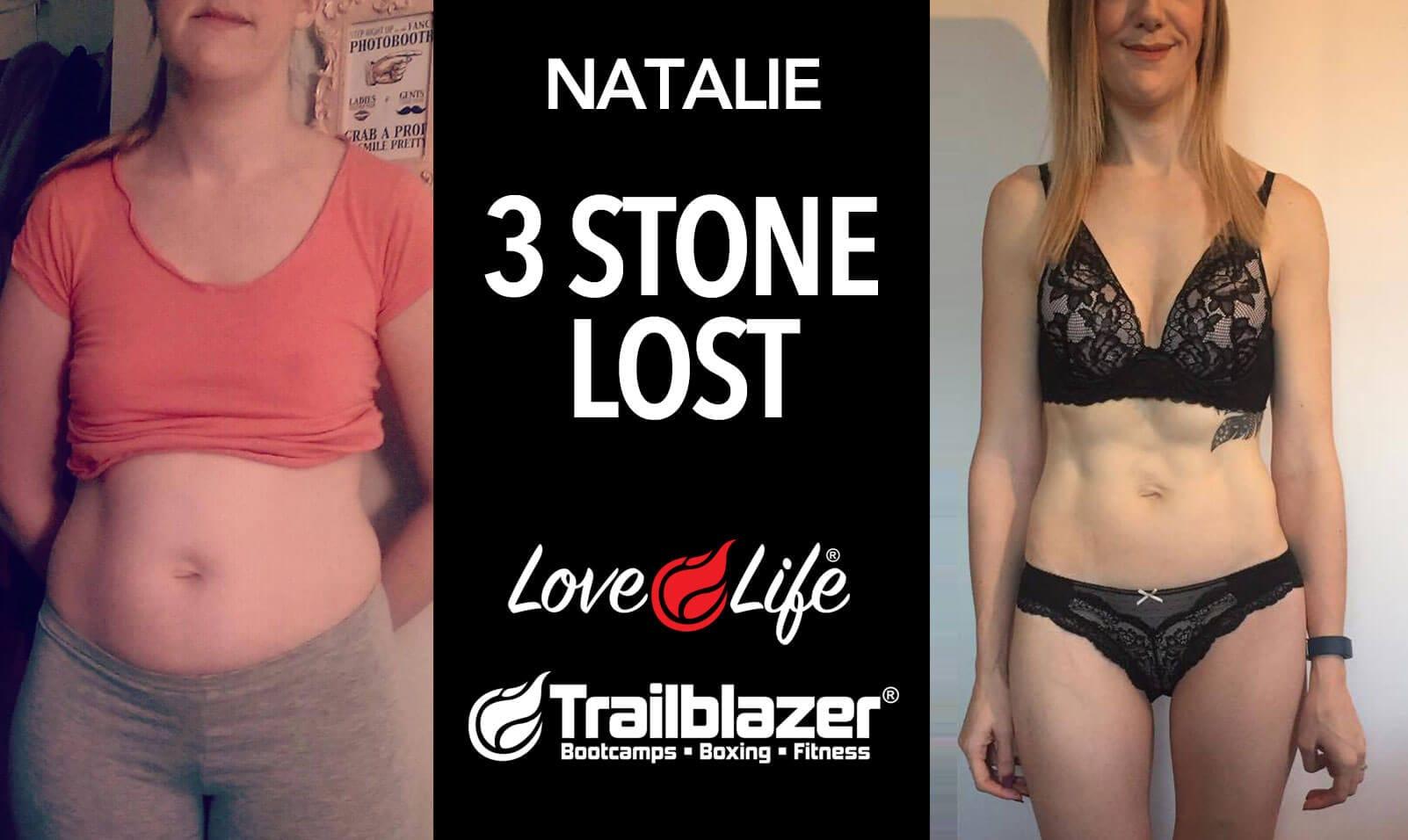 Como tomar weight loss 4 image 4